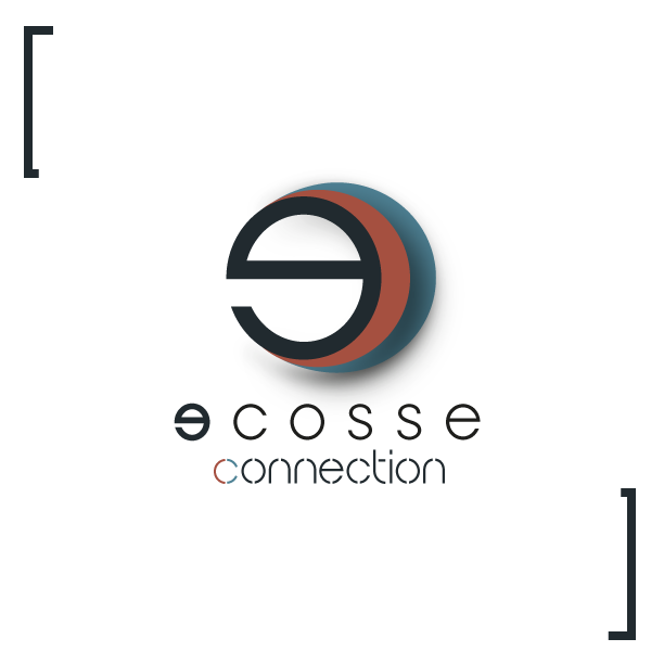 Ecosse Connection